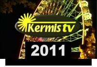 0:02 / 14:49  Kermis TV 2011 Dag 8