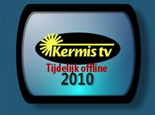 Kermis TV 2010 dag 9